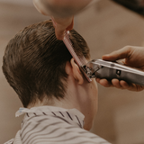 Best Hair Clippers 2021