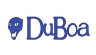 Duboa
