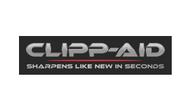 Clippaid