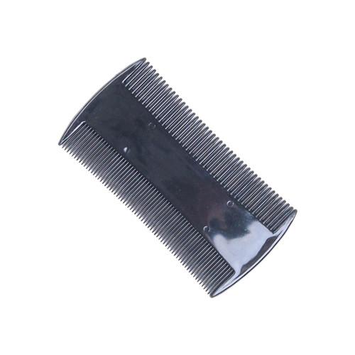 Dateline Professional Lice Comb 731 - Black