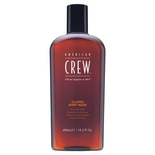 American Crew Body Wash - 450ml  445-9018