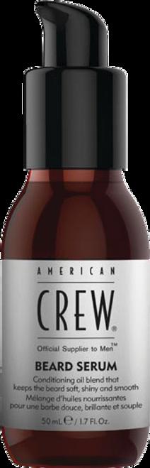 American Crew Beard Serum - 50ml/1.7 fl oz