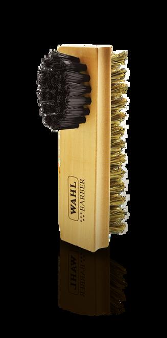Wahl 1/2 1/2 Barber Brush
