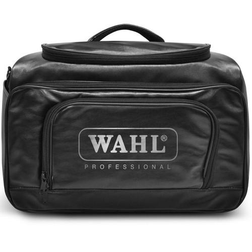 Wahl Large Tool Bag Black