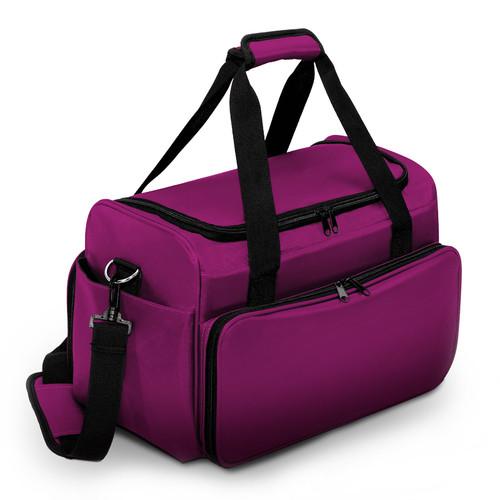 Wahl Tool Bag Purple