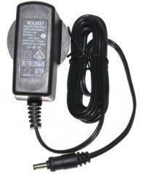 Wahl Beret & Beretto Transformer/Cable