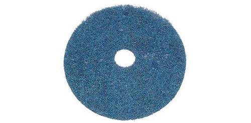 Hairvac Replacement Vacuum Filter