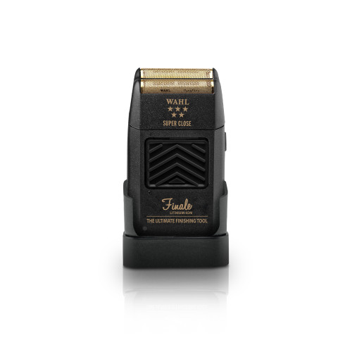 Wahl Finale Shaver Charger Stand
