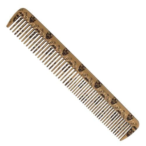Pegasus Skulleto #202 Gold Stying Comb