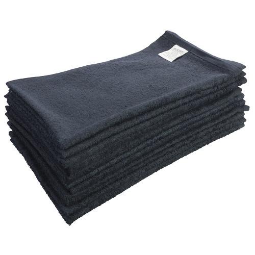 Salon Smart Luxury Towels 12pk