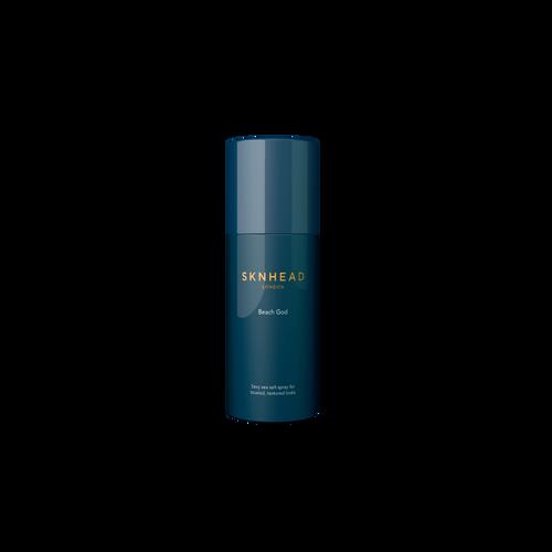 Sknhead - Beach God Sea Salt Spray - 150ml