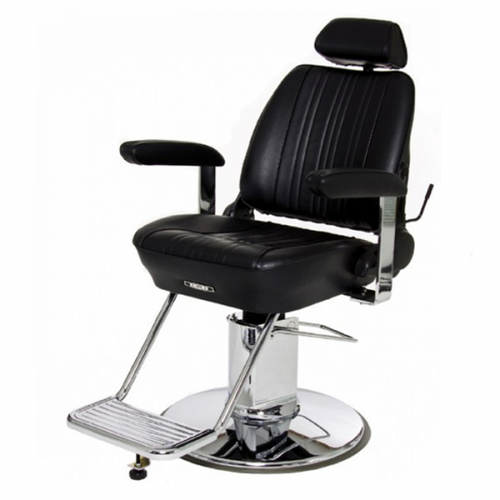Takara Belmont Sportsman Barbers Chair