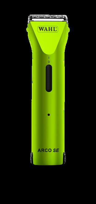 Wahl Arco Pet Clipper