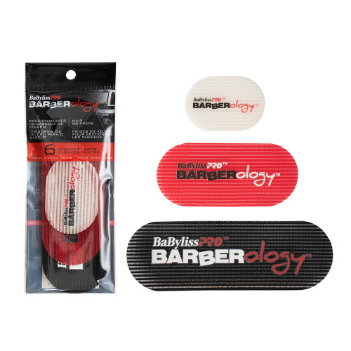 BaBylissPRO Barberology Hair Grippers
