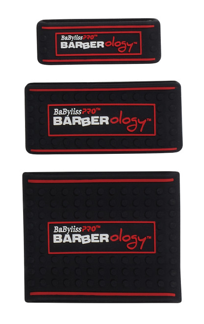 BaBylissPRO Barberology Clipper Grips