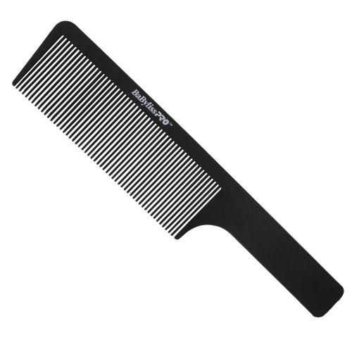 BaBylissPRO Barberology Clipper Comb Black