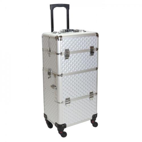 Gala Tool Case
