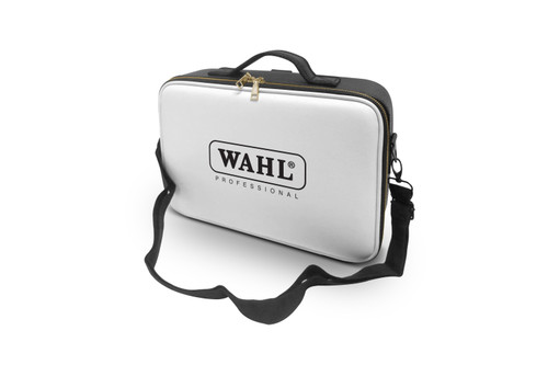 Wahl Professional Travel Tool Case