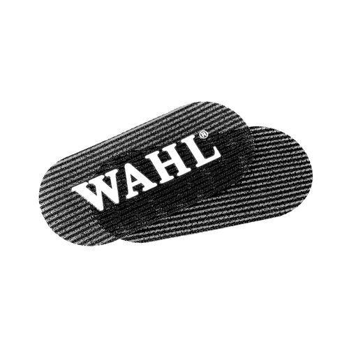 Wahl Sectioning Hair Grips Crossover