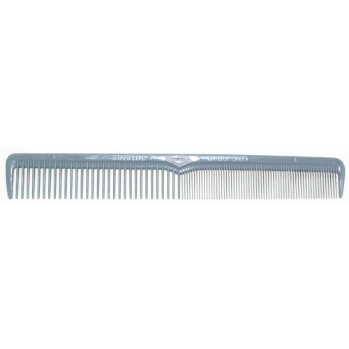 Starflight Cutting Comb