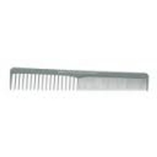 Starflight Vent Styler Comb