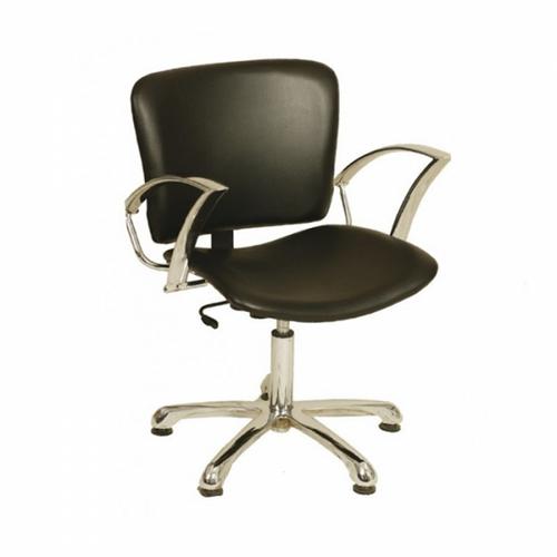 Julia Shampoo Chair