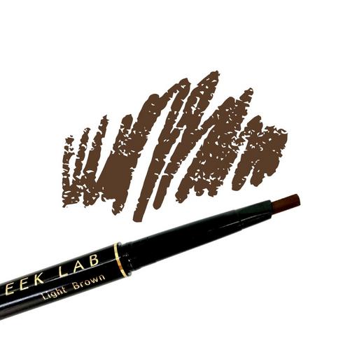 Dr Sleek Lab HHB Pencil - Light Brown