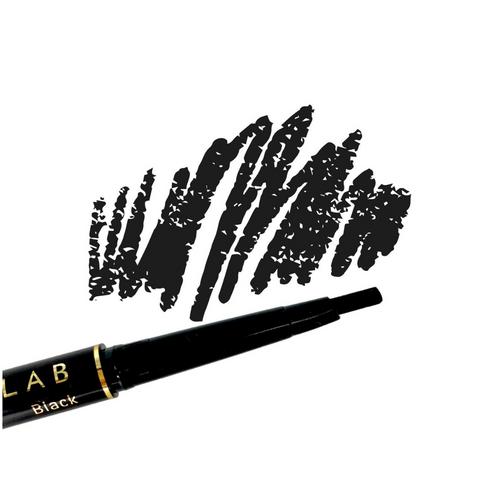 Dr Sleek Lab HB Pencil - Black