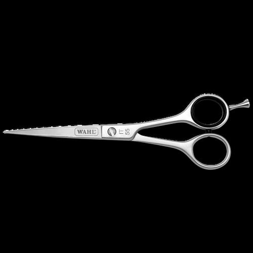 Wahl Italian Scissors 5.5Inch