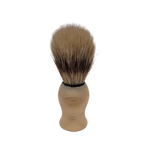 Comoy Shave Brush - Pure Bristle