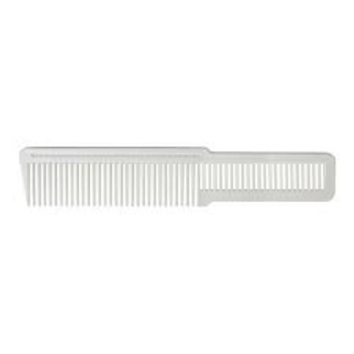 Wahl Clipper Comb-White