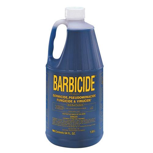 Barbicide Concentrate 1.89Ltr