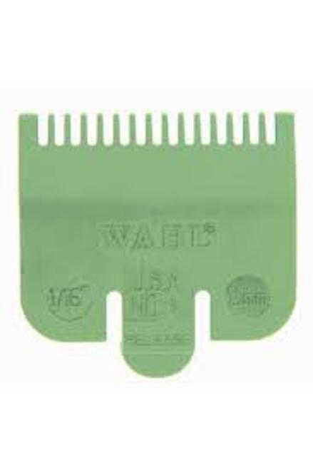 Wahl 0.5 attachment comb
