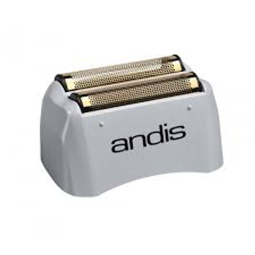 Replacement Foil for Andis Profoil Lithium Shaver