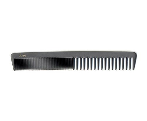 Leader Carbon Comb #276