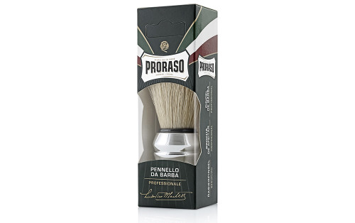 Proraso Large Shave Brush - ref 400590