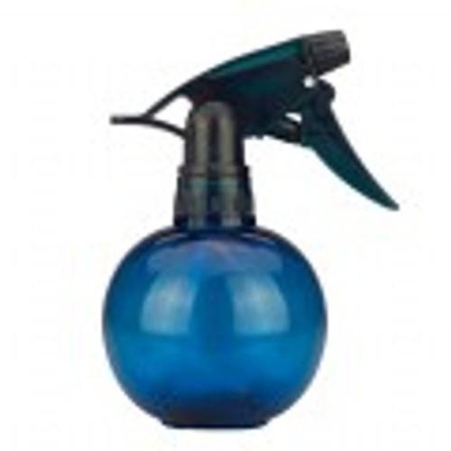 Water Spray 300ml-Blue