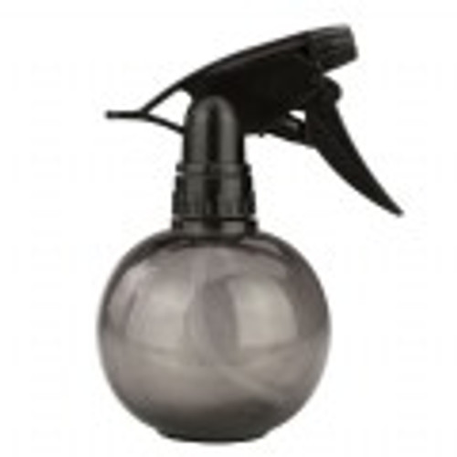 Water Spray 300ml-Grey