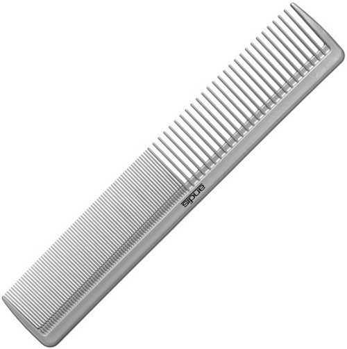 Andis Grey Cutting Comb