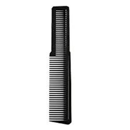 Wahl Clipper Comb-Black
