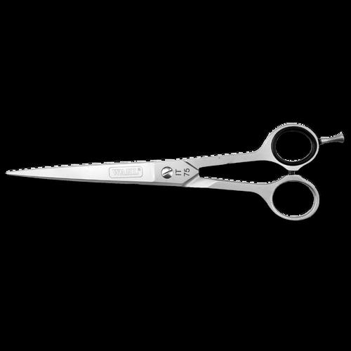 Wahl Italian Scissors 7.5Inch