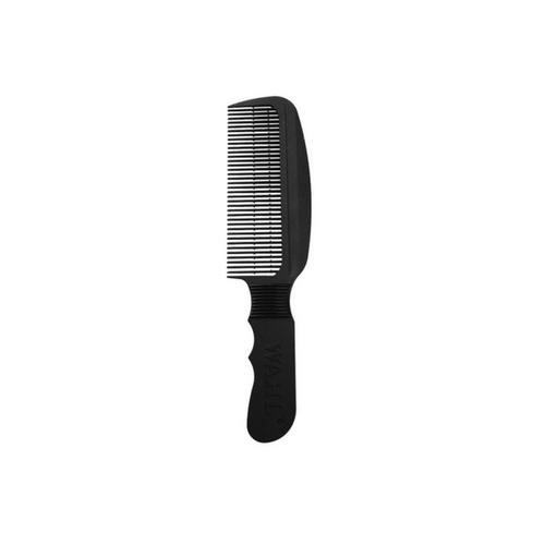 Wahl Speed Cutting Comb-Black