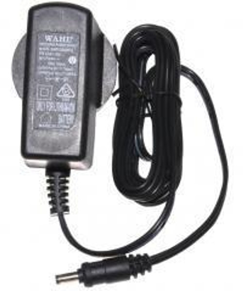 Wahl Beret Spare Cable