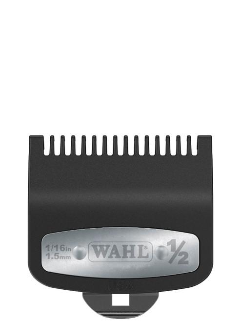Wahl Premium Attachments - Single Sizes
