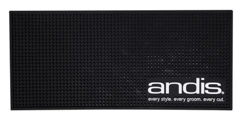 Andis Barber Mat - Small
