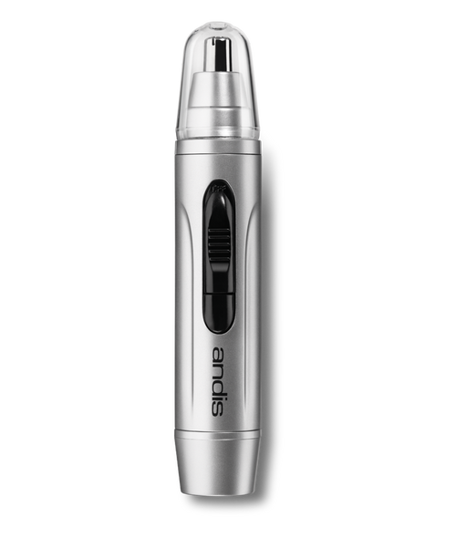 Andis Nose Trimmer NT-2