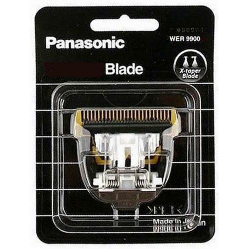 Panasonic Replacement Blade for ER GP-81