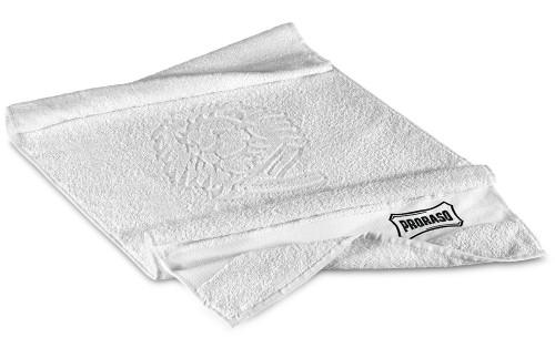 Proraso Barber Towels - ref 400252(800011)