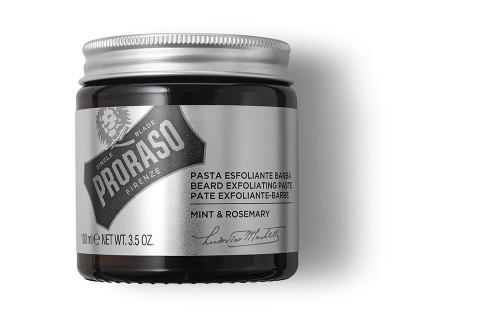 Proraso Exfoliating Paste 100g - ref 400803
