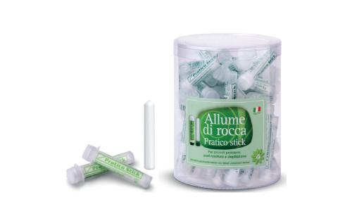 Alum Mareb Pratico stick 5g - ref BT3